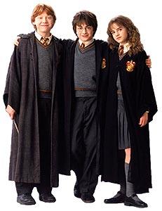 Re: Port de l'uniforme à l'école : pour ou contre ?