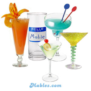 Bild; Quelle: http://www.mables.com/img/products/cocktail-glasses.jpg