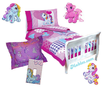 my little pony wallpaper. cute My Little Pony bedding