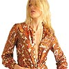 70s clothes women